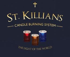 Saint Killians Australia